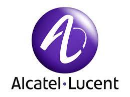 Alcatel logor