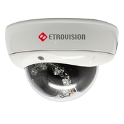 ip-camera-etrovision-ev8580