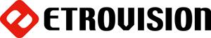 logo-etrovision