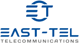 East_Tel_logo_eng