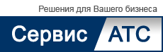 logo_serviceats_rus
